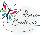Rivana Creations